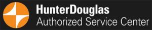 Hunter Douglas Authorized Service Center in Tucson, AZ
